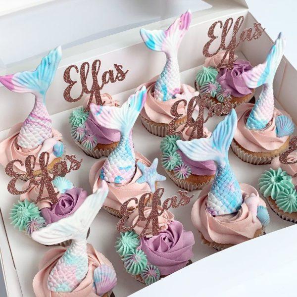 mermaid-cupcakes-x12
