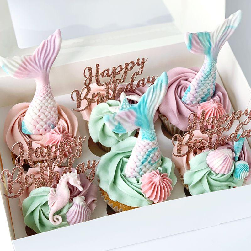 mermaid-cupcakes-x6