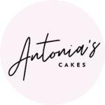Antonias Cakes